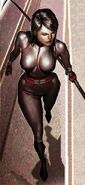 Elizabeth Braddock (Earth-616) from x-force Vol 4 1 0001