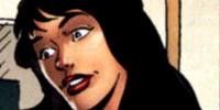 Simona Battaglia (Earth-616)