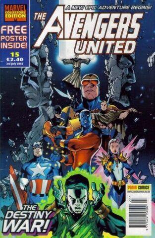 File:Avengers United Vol 1 15.jpg