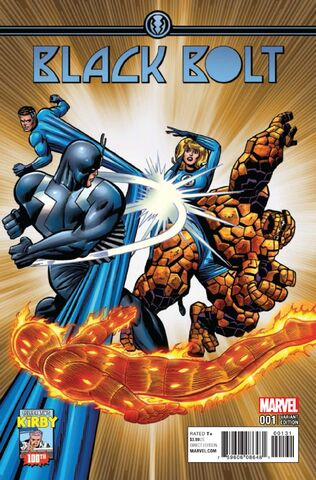 File:Black Bolt Vol 1 1 Kirby 100th Anniversary Variant.jpg