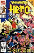 Hero Vol 1 2