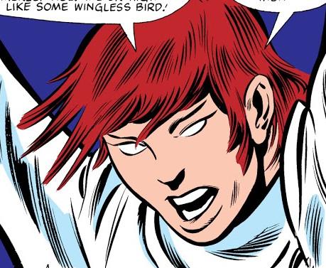 Devlunn (Earth-616) from Avengers Vol 1 209 0001