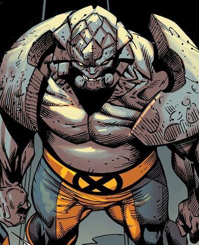 File:Santo Vaccarro (Earth-616) from X-Men Gold Vol 2 3 001.jpg