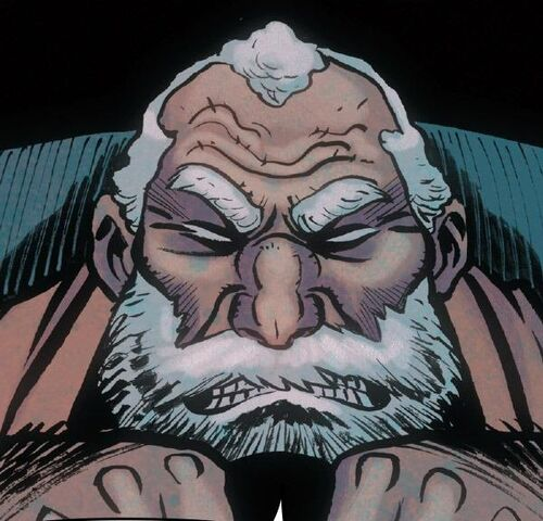 File:Isadore Dudley (Earth-616) from Power Man and Iron Fist Vol 3 7 001.jpg