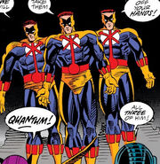Lomen (Earth-616) from West Coast Avengers Vol 1 97