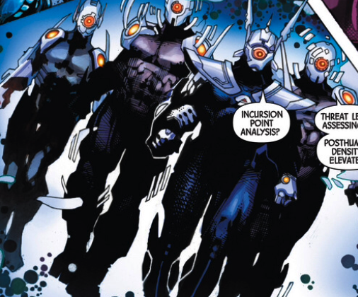 File:Mapmakers (Multiverse) from New Avengers Vol 3 14 0001.png