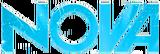 Nova Vol 5 Logo