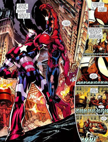 File:Spider-Man pg22-23 j6.jpg