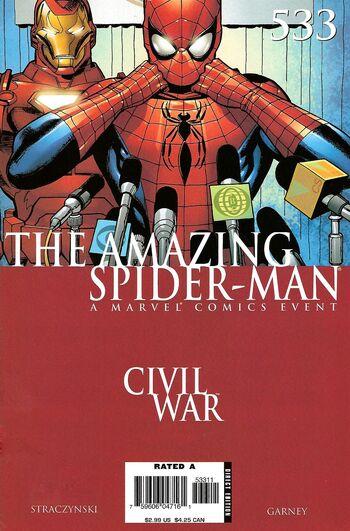 Amazing Spider-Man Vol 1 533.jpg