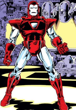 File:Anthony Stark (Earth-616) from Iron Man Vol 1 200 001.jpg