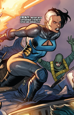 File:Joanna Cargill (Earth-616) from Secret Empire United Vol 1 1 001.png