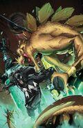 Venom Vol 1 152 Textless