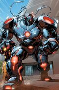Anthony Stark (Earth-616) from Superior Iron Man Vol 1 9 001