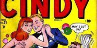 Cindy Comics Vol 1 31