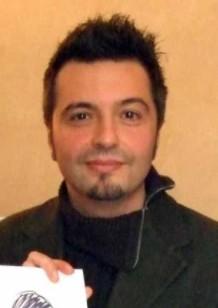File:Emilio Urbano.jpg