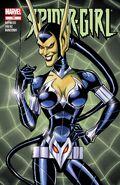 Spider-Girl Vol 1 79