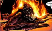 Zvilpogghua (Earth-1610) from Ultimate Fantastic Four Vol 1 32 0001
