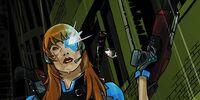 Alison Blaire (Earth-13027)