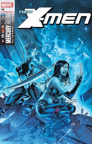 File:New X-Men Vol 2 33.jpg