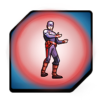 File:Steven Rogers (Earth-TRN562) from Marvel Avengers Academy 016.png