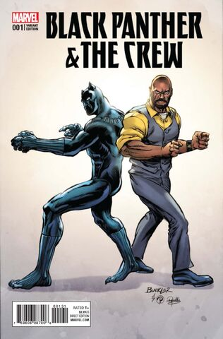 File:Black Panther and the Crew Vol 1 1 Buckler Variant.jpg