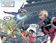 Euroforce (Earth-616) from Captain America Steve Rogers Vol 1 18 001