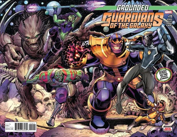 File:Guardians of the Galaxy Vol 4 19 Wraparound.jpg