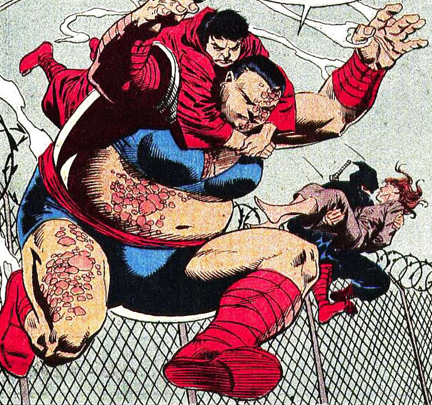 File:Izanami (The Hand) (Earth-616) from Daredevil Vol 1 295 001.png