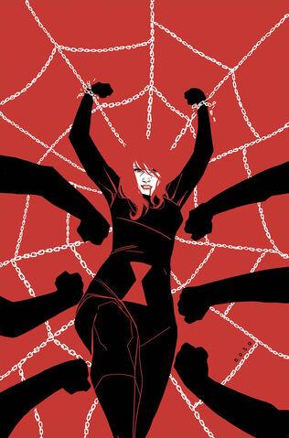 File:Black Widow Vol 5 6 Textless.jpg