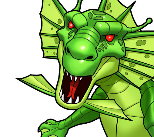 File:Fin Fang Foom (Earth-TRN562) from Marvel Avengers Academy 003.png