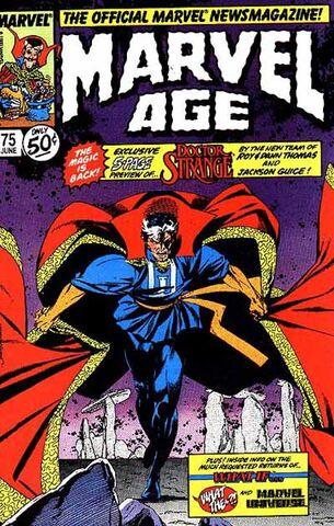 File:Marvel Age Vol 1 75.jpg