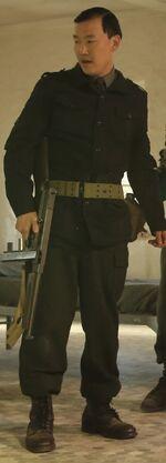 Mike Li (Earth-199999) from Marvel's Agent Carter Season 1 5 0001