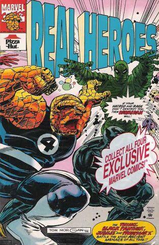 File:Real Heroes Vol 1 1.jpg