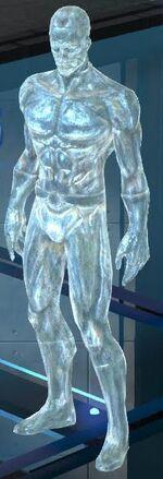 Robert Drake (Earth-TRN258) from Marvel Heroes (video game) 001