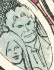 File:David Chapel (Earth-616) from Marvel Comics Presents Vol 1 2 0001.jpg