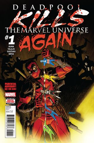 File:Deadpool Kills the Marvel Universe Again Vol 1 1.jpg