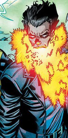 File:Jonothon Starsmore (Earth-616) from X-Men Legacy Vol 2 2 001.jpg