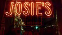 Josie's Bar (Earth-199999) 001