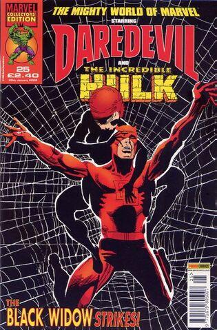 File:Mighty World of Marvel Vol 3 25.jpg