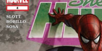 She-Hulk Vol 1 4