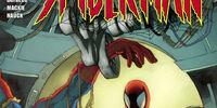 Spider-Man: The Clone Saga Vol 1 2
