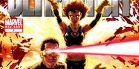 Ultimatum: X-Men Requiem Vol 1