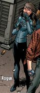 Marian Carlyle (Earth-1610) from Cataclysm The Ultimates' Last Stand Vol 1 4