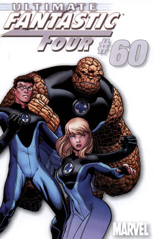 File:Ultimate Fantastic Four Vol 1 60 White Variant.jpg