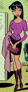 Ksitigarbha Cohn (Earth-616) from Spider-Man's Tangled Web Vol 1 11 0001