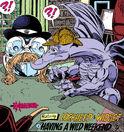 Marvel Comics Presents Vol 1 37 001