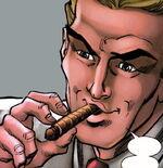 Richard Valentine (Earth-982) Spider-Girl Vol 1 72