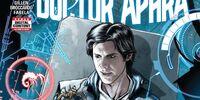 Star Wars: Doctor Aphra Vol 1 7