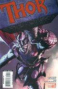 Thor Vol 3 7