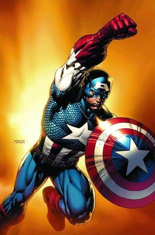 File:Captain America Reborn Vol 1 5 Finch Variant Textless.jpg